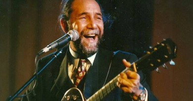Carlos-Morean