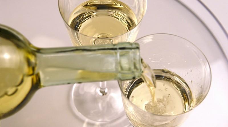 El-mejor-vino-blanco-seco (1)