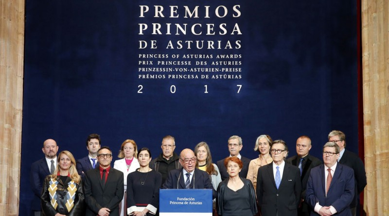 Premio-Princesa-Asturias-William-Kentridge_1023207937_7319717_1020x574