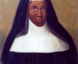la princesa negra MORET_La-Negresse-de