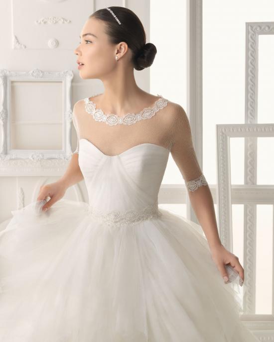 vestidos-de-novia-el-corte-ingles-otono-invierno-2017-lady 1
