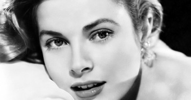 Grace-Kelly-