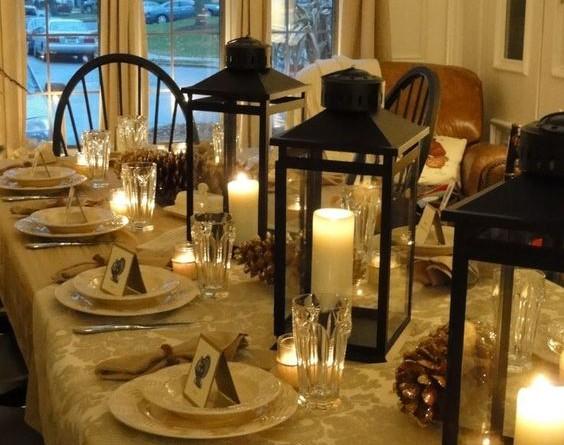 decorar-la-mesa-la-cena-accion-gracias-2017-5 2