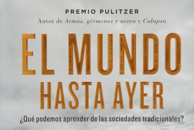 el libro nov 2017