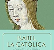 isabel la carolica