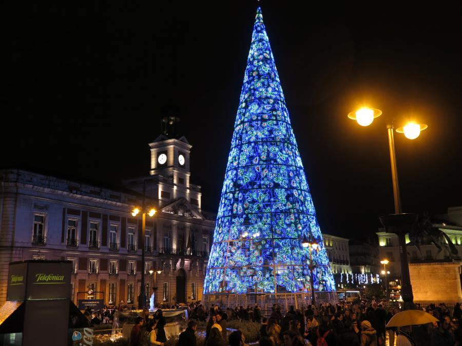 luces-navidad-madrid-16_17-15
