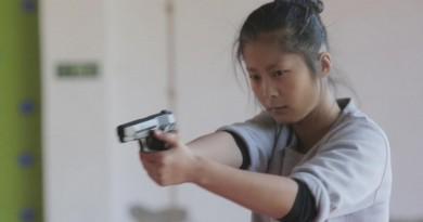 mujeres-guardaespaldas-chinas-1428678623