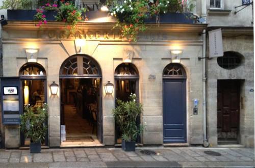 orangerie-restaurant-ile-saint-louis-f