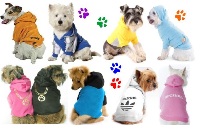 ropa mascotas 3