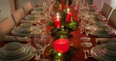 decoracion-mesa-navidad2