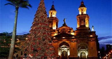 navidad-en-santiago-de-chile-