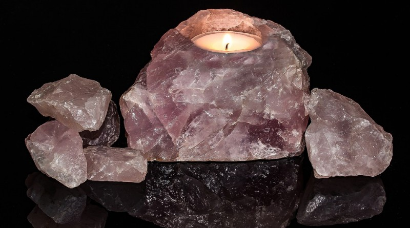 rose-quartz-1908558_960_720