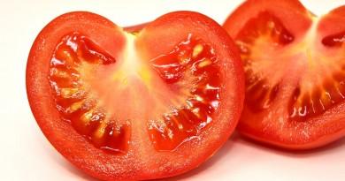 tomatoes-3170751_960_720