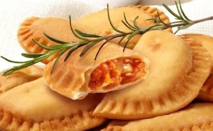 empanadillas-de-atun