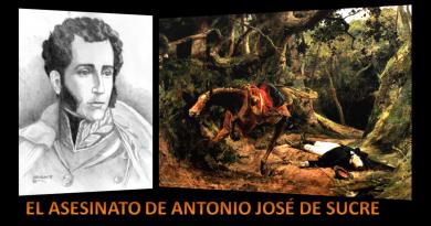 ASESINATO-DE-ANTONIO-JOSÉ-DE-SUCRE