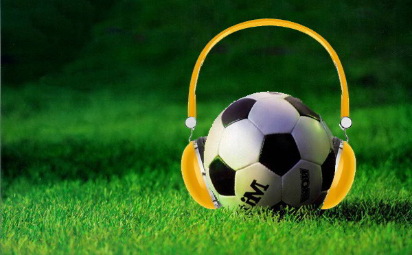 futbol-y-música