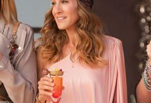 turbante Carrie-Bradshaw
