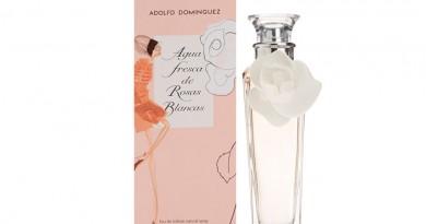 Agua-fresca-Rosas-blancas-Adolfo-Dominguez-