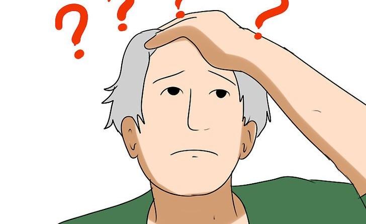 Alzheimer's-Disease-Step-1-Version-2