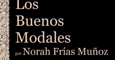 Los-Buenos-Modales-por-Norah-Frias-Muñoz-740x445 (1)