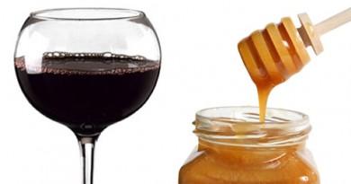Mascarilla-Antioxidante-de-Vino-y-Miel