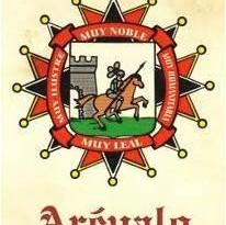 arevalo22