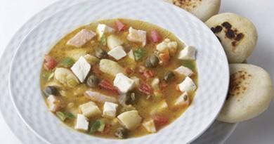 sopa-de-arepa-criolla