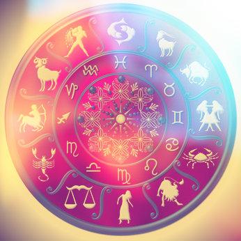 astrologia2