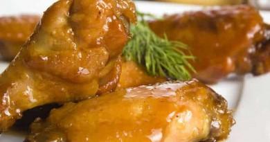 pollo-mostaza-y-miel