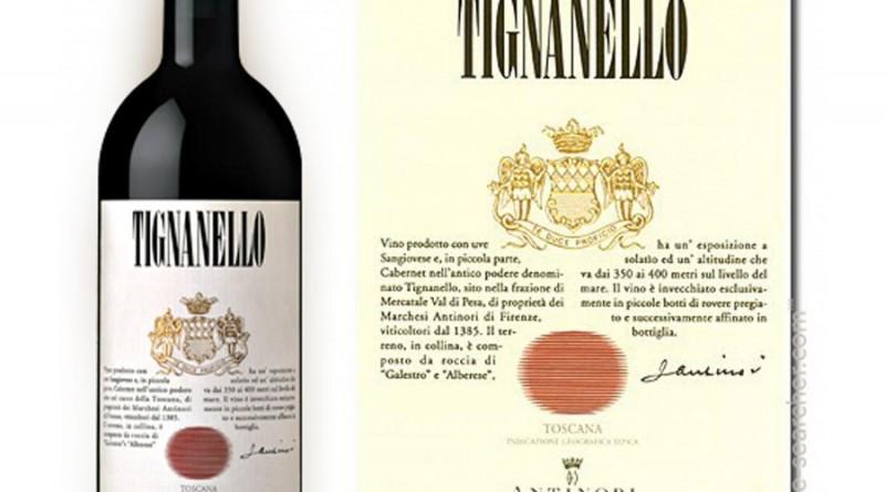 tignanello-antinori-2009
