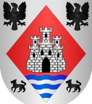 Escudo de armas de Arbelaiz