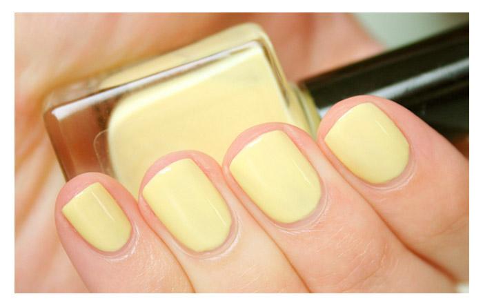 Esmalte-Amarillo-Pastel