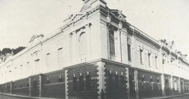 Esquina-de-Carmelitas-antes-de-1907