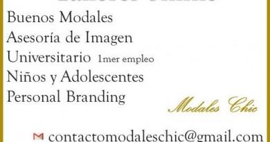 Modales-Chic-Buenos-Modales-Asesoria-de-Imagen-Personal-Branding_online