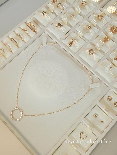 Pandora_jewelry_joyeria_Revista Todo lo Chic-