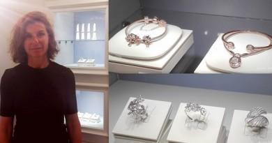 Pandora_jewelry_joyeria_Revista Todo lo Chic