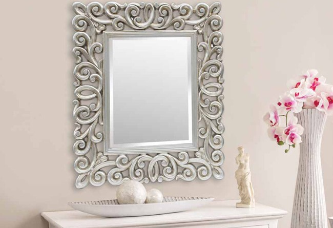 espejo-calado-en-plata-espejo-decorativo-en-plata