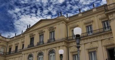 museo-nacional-de-brasil-760x500