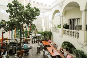 Astrid-y-Gaston-Lima-Review-13-1440x960 2