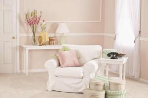 Como-decorar-la-sala-al-estilo-Cottage-1