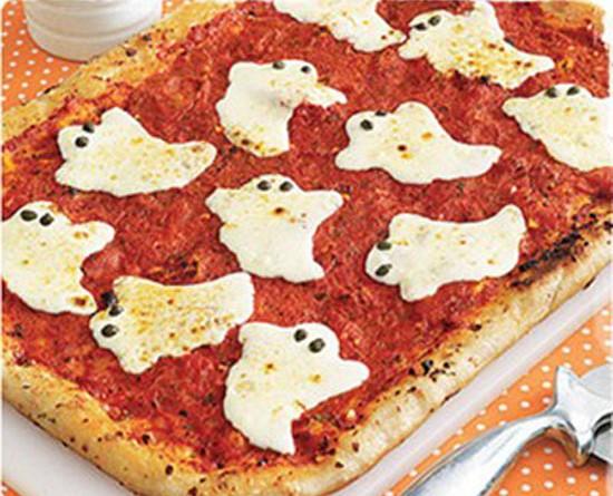 Receta-pizza-fantasmal-para-halloween