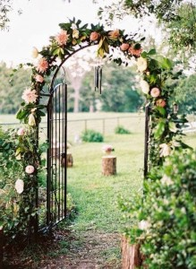arcos flores 3