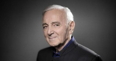 aznavour-kqXD--620x349@abc