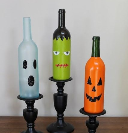 halloween-decoration13 1