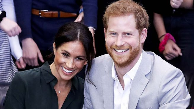 meghan-harry-dest-655x368