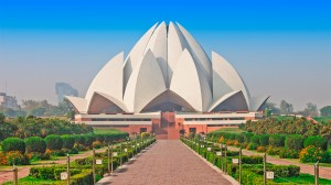 nueva delhi 2