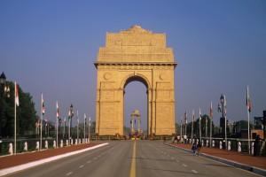nueva delhi 3