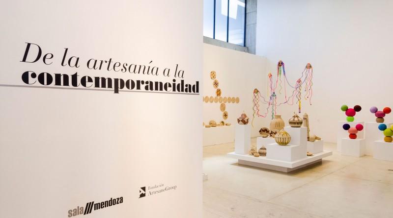 De-la-artesanía-a-la-contemporaneidad-01-09-2018-066