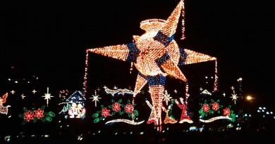Navidad Mexico