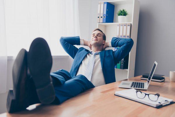Algunos tips parta lograr el tan ansiado desestres